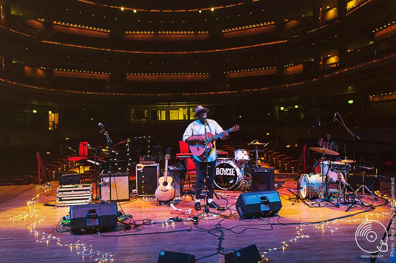 Jordan_Mackampa_Symphony_Hall_Birmingham_1
