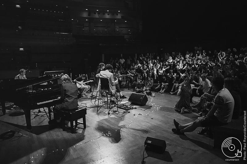 Peace_Symphony_Hall_Birmingham_15