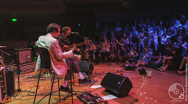 Peace_Symphony_Hall_Birmingham_HEADER_4