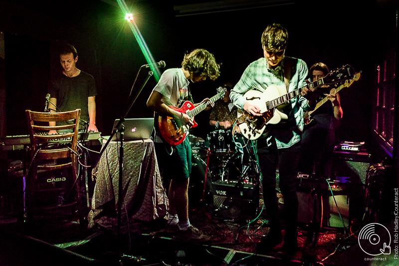 Plastic_Scene_The_Victoria_Birmingham-14