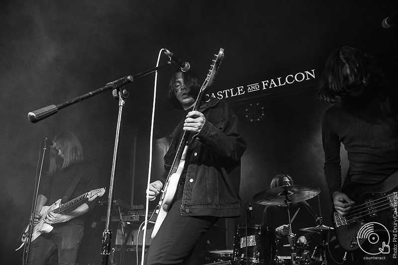 Violet_Castle_And_Falcon_Birmingham-3