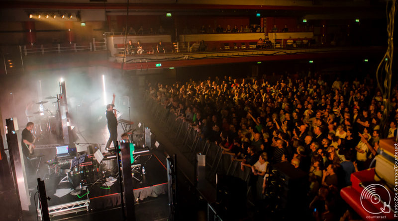 JohnGrant_SymphonyHall_Birmingham_6