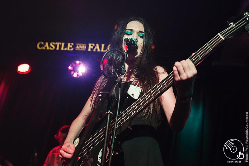 The_Cosmics_Castle_And_Falcon_Birmingham_4