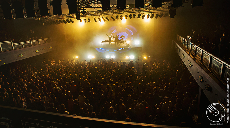 HEADER_Orbital_Shiiine_On_Festival_Birmingham_2