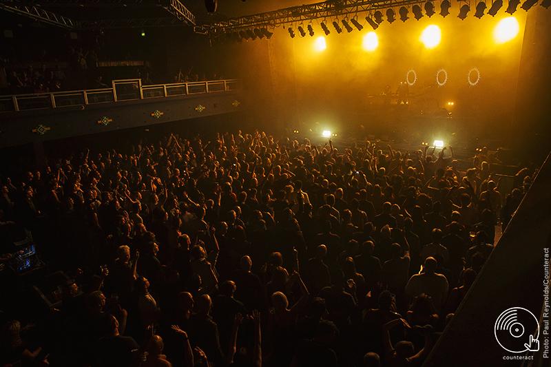 Orbital_Shiiine_On_Festival_Birmingham_5