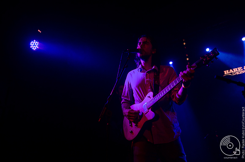 Sandy_Alex_G_Hare&Hounds_Birmingham_10