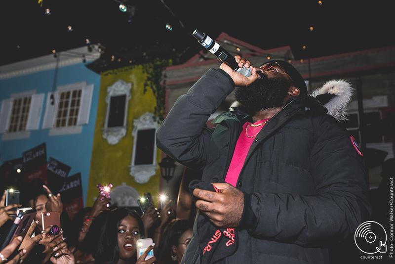 Afro_B_Mama_Roux_Birmingham-(8)