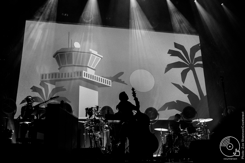 CaroEmerald_SymphonyHall_Birmingham_1