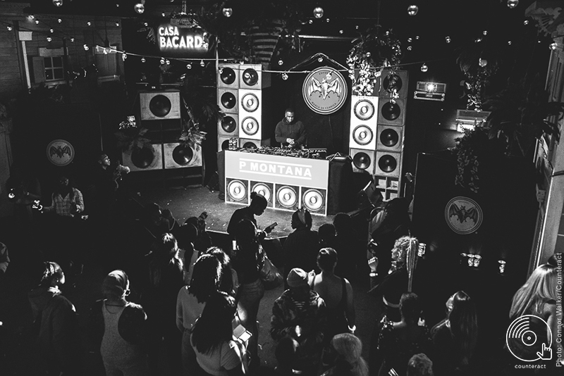 DJ_P_Montana_Mama_roux_Birmingham-(7)