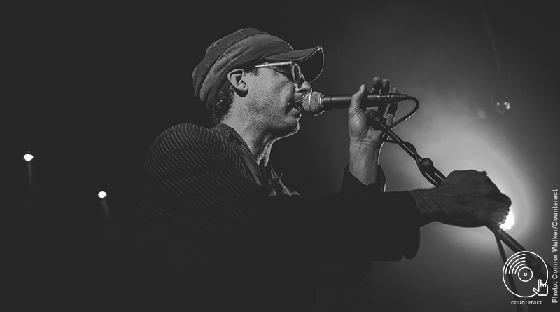HEADER_Clap_Hands_Say_Yeah_Hare_And_Hounds_Birmingham_1