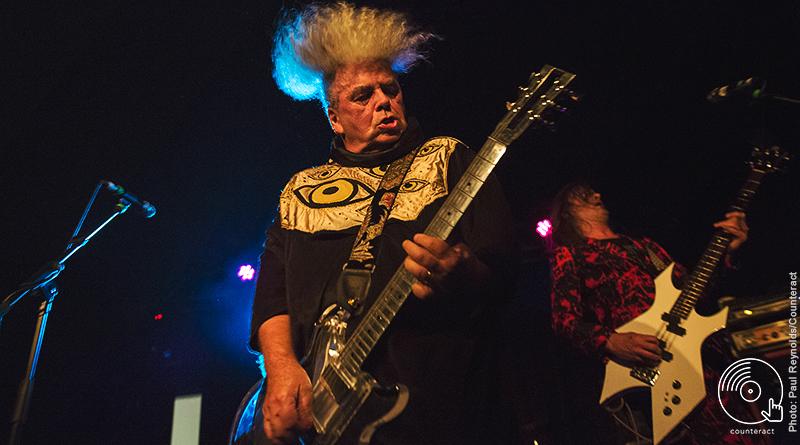 HEADER_Melvins_O2_Academy_Birmingham_1
