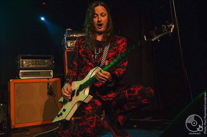 Melvins_O2_Academy_Birmingham_2