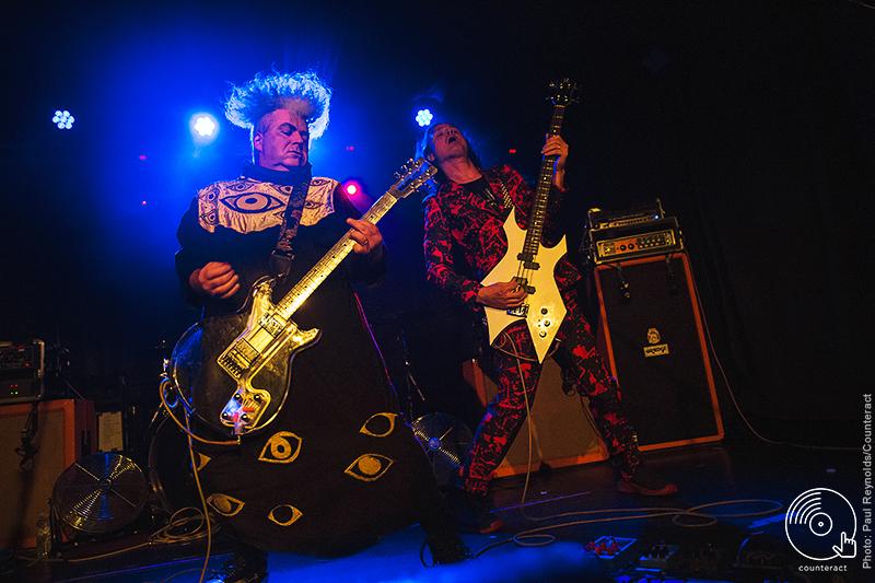 Melvins_O2_Academy_Birmingham_4