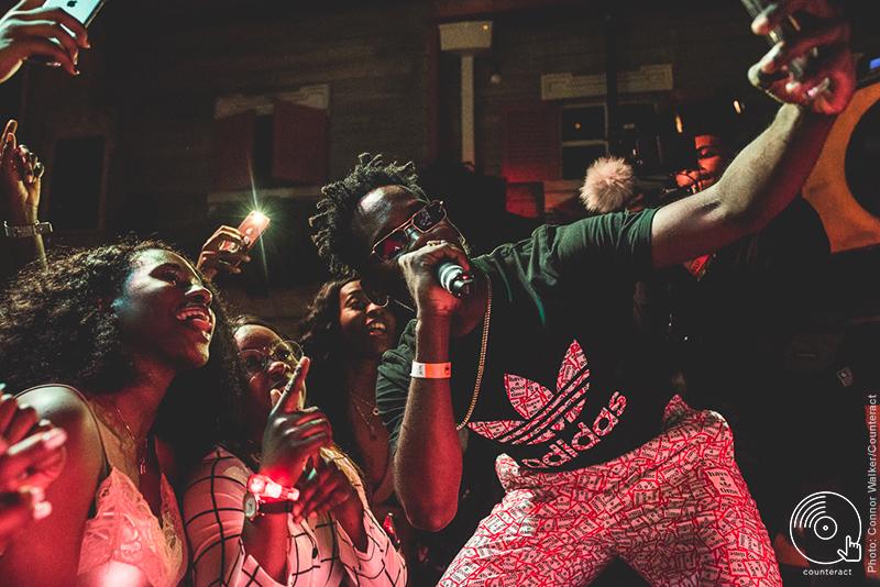 Mr_Eazi_Mama_Roux_Birmingham-(13)