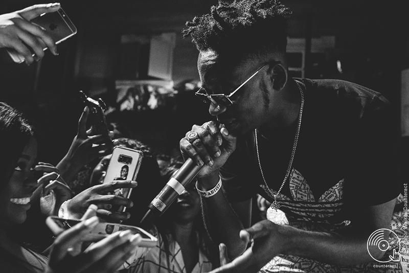 Mr_Eazi_Mama_Roux_Birmingham-(8)