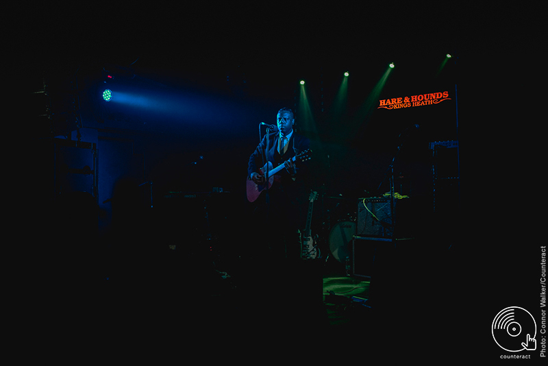 Murray_Lightburn_Hare_And_Hounds_Birmingham_7