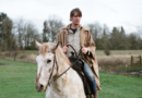 Stephen Malkmus UK Tour 2018