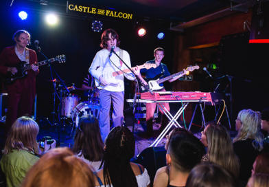 Sugarthief_The_Castle_And_Falcon_Birmingham-2