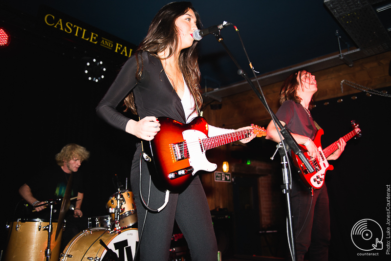 The_Mysterines_The_Castle_And_Falcon_Birmingham-1