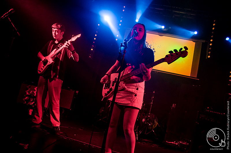 The_Orielles_Hare_&_Hounds_Birmingham_07