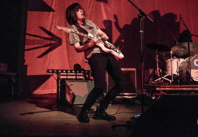 courtney-barnett-41_JM