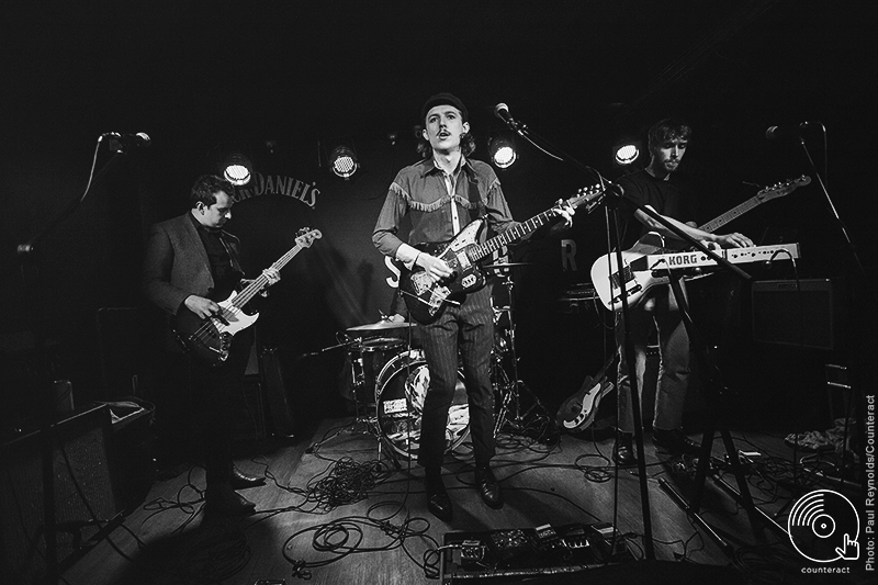 Cave_Girl_The_Sunflower_Lounge_Birmingham_1