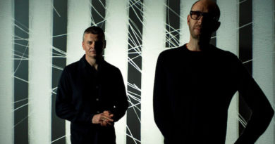 Chemical-Brothers-Photo-credit-Hamish-Brown