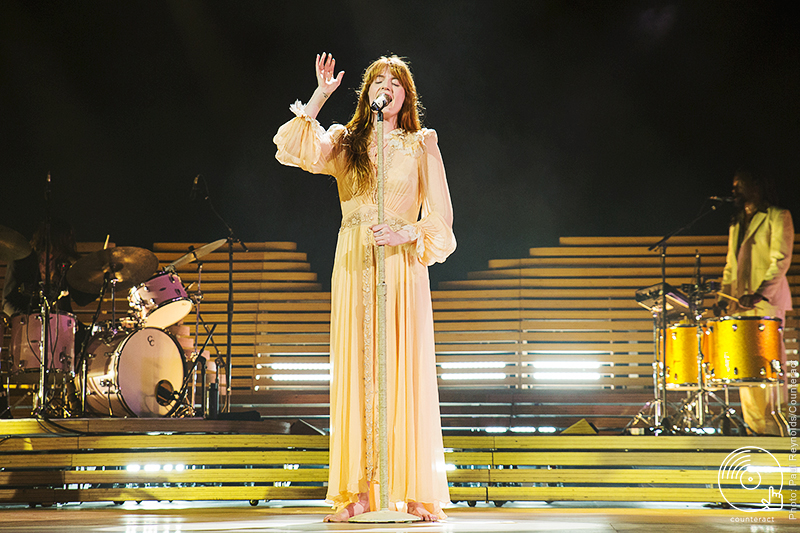 Florence_And_The_Machine_Genting_Arena_Birmingham_13