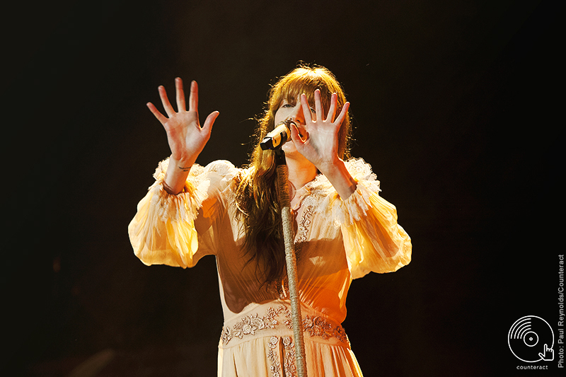 Florence_And_The_Machine_Genting_Arena_Birmingham_16