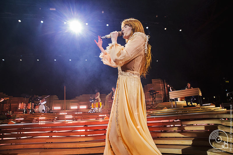 Florence_And_The_Machine_Genting_Arena_Birmingham_5