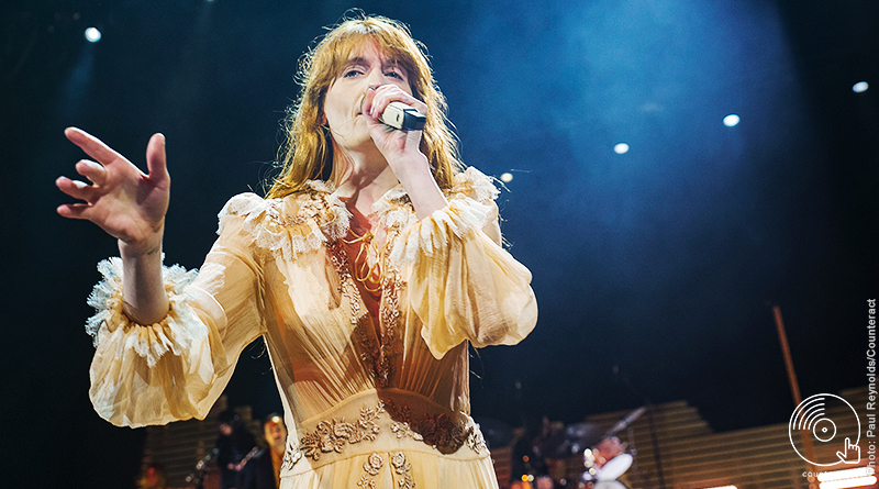HEADER_Florence_And_The_Machine_Genting_Arena_Birmingham_4