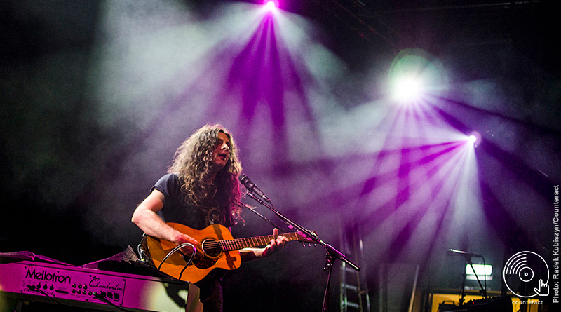 HEADER_Kurt_Vile_The_Crossing_Birmingham_01