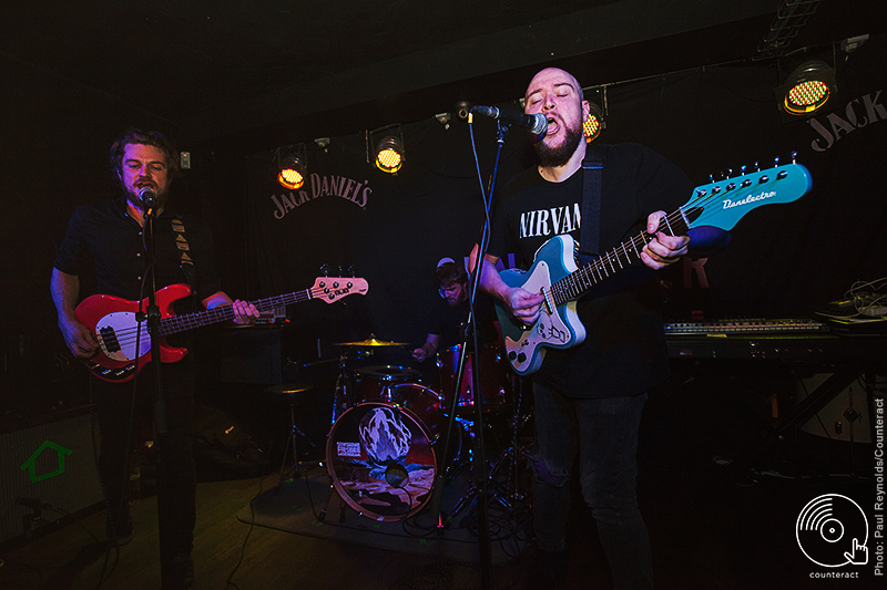 Sweet_Deals_On_Surgery_The_Sunflower_Lounge_Birmingham_1