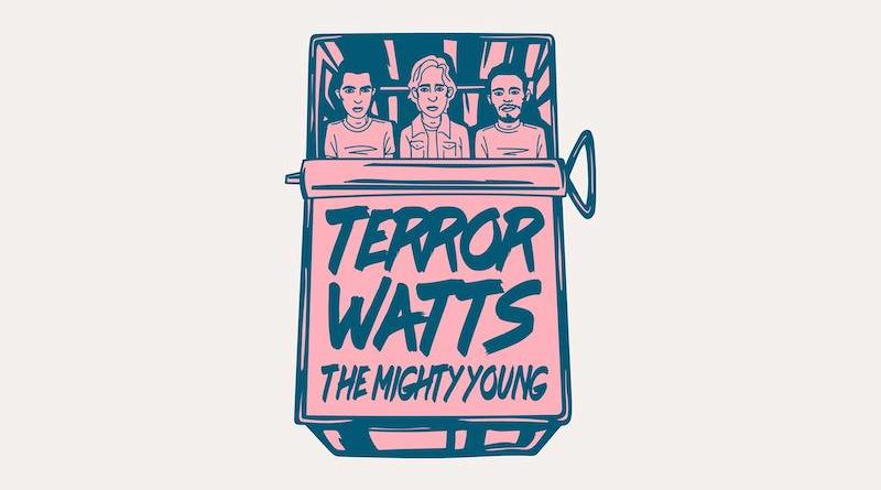 terror watts mighty young