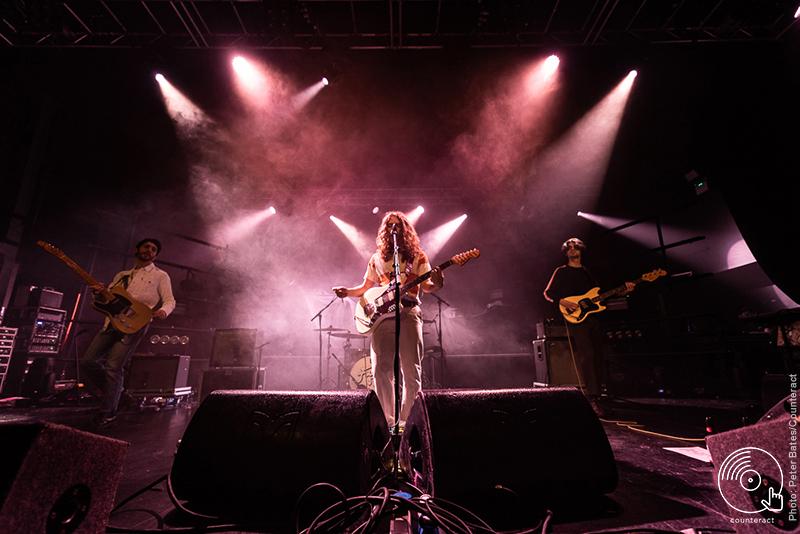Fuzzy_Sun_O2_Academy_Birmingham_6