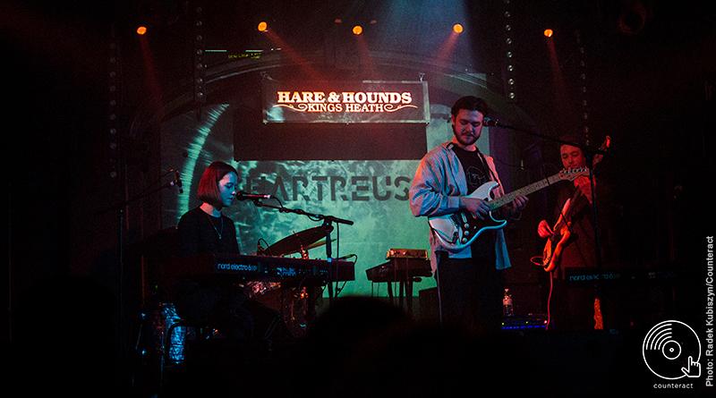 HEADER_Chartreuse_Hare_&_Hounds_Kings_Heath_04