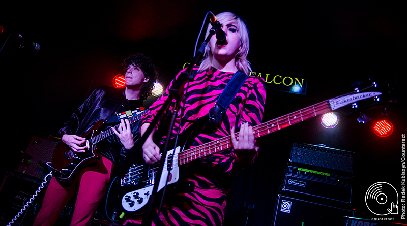 HEADER_Sunflower_Bean_Castle_&_Falcon_Birmingham_4