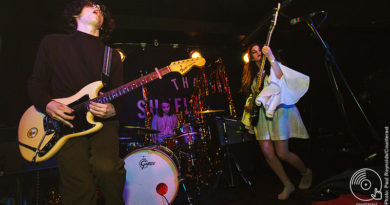 HEADER_The_Cosmics_The_Sunflower_Lounge_Birmingham_4