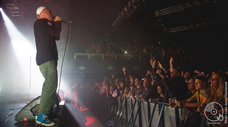 HEADER_The_Twang_O2_Academy_Birmingham_1