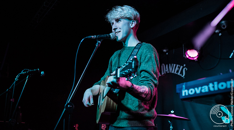 HEADER_luke_rainsford_sunflower_lounge_birmingham_1