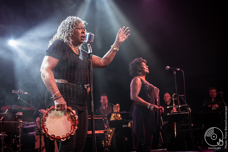 Martha_Reeves_and_the_Vandellas_O2_Academy_Birmingham_3