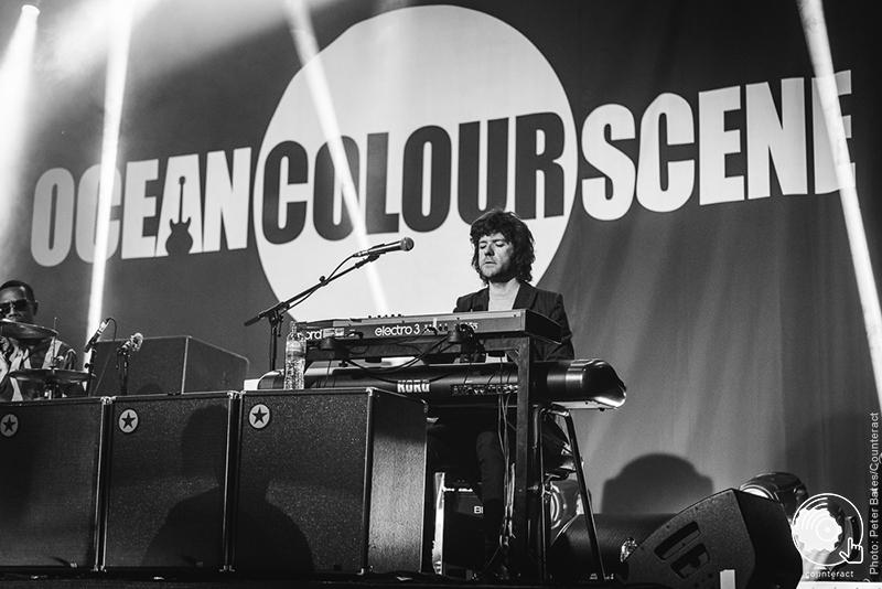 Ocean_Colour_Scene_O2_Academy_Birmingham_13