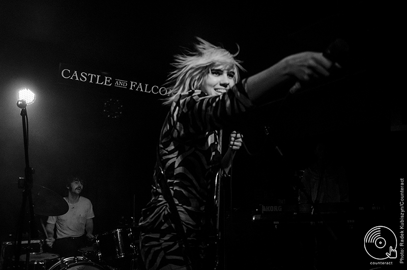 Sunflower_Bean_Castle_&_Falcon_Birmingham_10