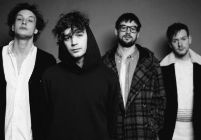 Review: The 1975 reach ambitious new heights on  'A Brief Inquiry Into Online Relationships'