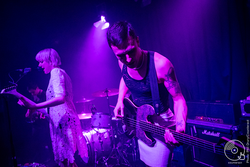 Dilly_Dally_Hare_And_Hounds_Birmingham_10