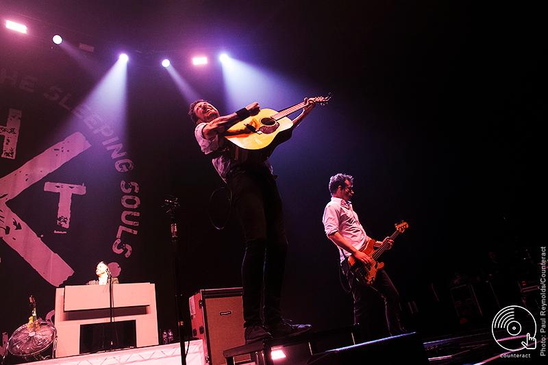 Frank_Turner_Arena_Birmingham_11