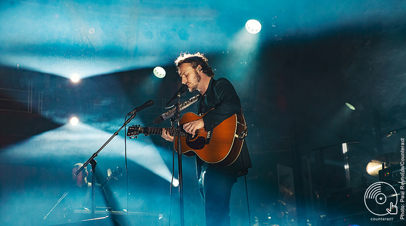 HEADER_Ben_Howard_Symphony_Hall_Birmingham_3