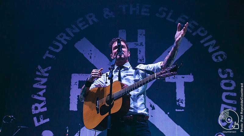 HEADER_Frank_Turner_Arena_Birmingham_3