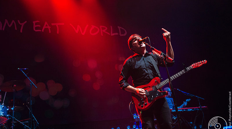 Jimmy_Eat_World_Arena_Birmingham_2