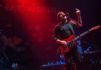 Jimmy_Eat_World_Arena_Birmingham_2